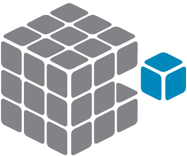 ETL (萃取-extract、轉置-transform、載入-load)