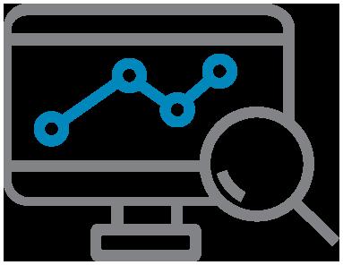 資料 ETL (萃取-extract、轉置-transform、載入-load)