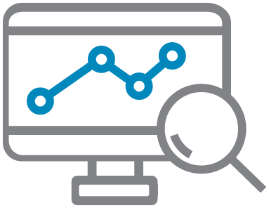 Arbutus提供兩個SAP連接器選項,每個都可以滿足您整個Arbutus解決方案的不同要求。