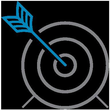 當與SAP系統之外的數據資料擷取能力相結合時,Arbutus為稽核人員和其他專業人士開闢了新的、有影響力的分析。